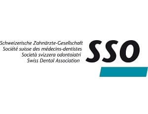 Zusatzversicherunge SSO